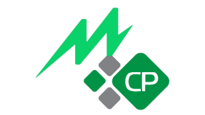 CP Healthcare and Mighty